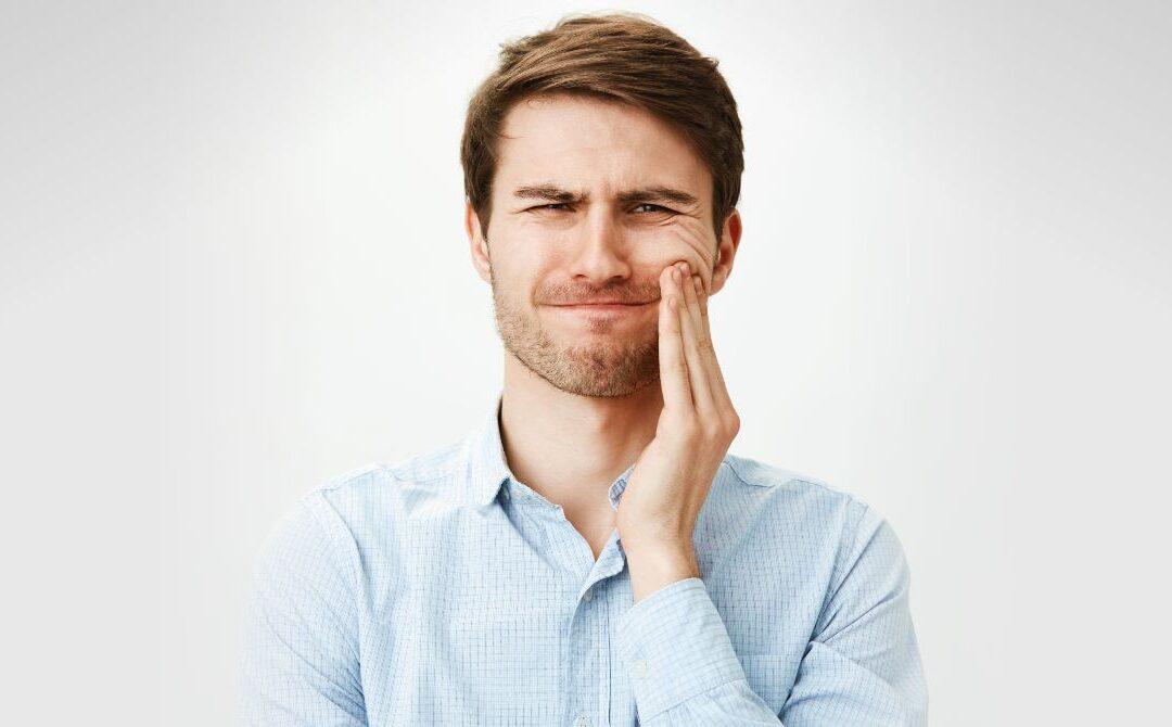 O que é periodontite?